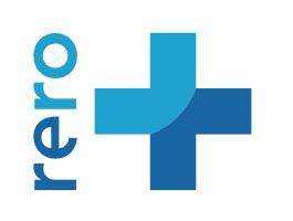 logo RERO